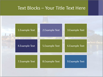 0000080192 PowerPoint Templates - Slide 68