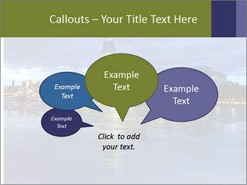 0000080192 PowerPoint Templates - Slide 73