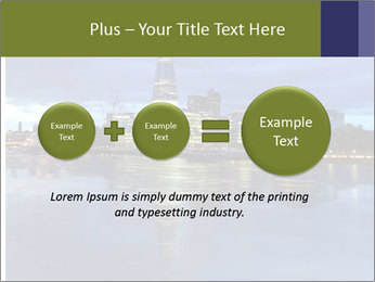0000080192 PowerPoint Templates - Slide 75
