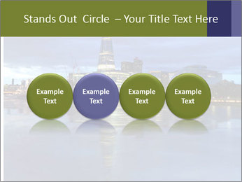 0000080192 PowerPoint Templates - Slide 76