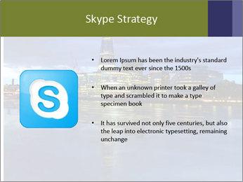 0000080192 PowerPoint Templates - Slide 8