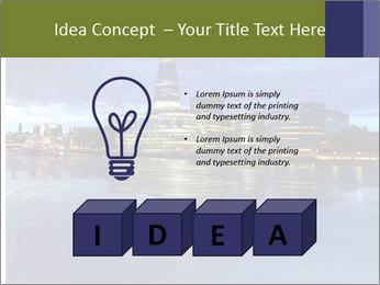 0000080192 PowerPoint Template - Slide 80