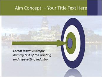 0000080192 PowerPoint Templates - Slide 83