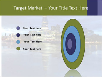 0000080192 PowerPoint Templates - Slide 84