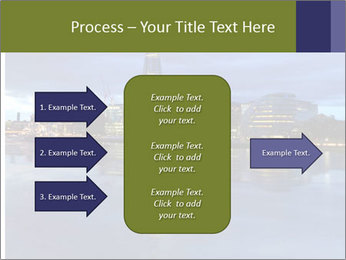 0000080192 PowerPoint Templates - Slide 85