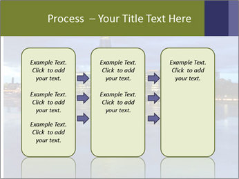 0000080192 PowerPoint Template - Slide 86