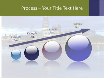 0000080192 PowerPoint Template - Slide 87