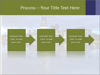 0000080192 PowerPoint Templates - Slide 88