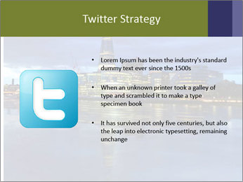 0000080192 PowerPoint Templates - Slide 9