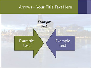 0000080192 PowerPoint Templates - Slide 90