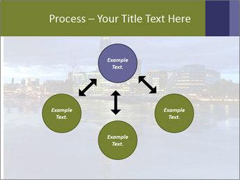 0000080192 PowerPoint Template - Slide 91