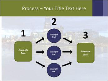 0000080192 PowerPoint Template - Slide 92