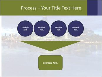 0000080192 PowerPoint Template - Slide 93