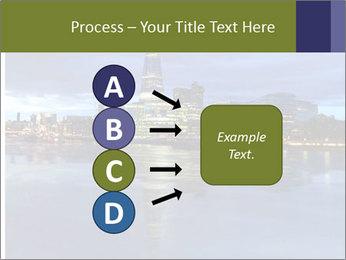 0000080192 PowerPoint Templates - Slide 94