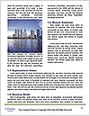 0000080192 Word Template - Page 4