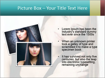 0000080193 PowerPoint Template - Slide 20