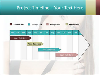 0000080193 PowerPoint Template - Slide 25