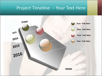 0000080193 PowerPoint Template - Slide 26