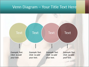 0000080193 PowerPoint Template - Slide 32