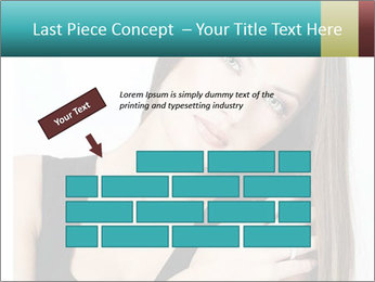 0000080193 PowerPoint Template - Slide 46