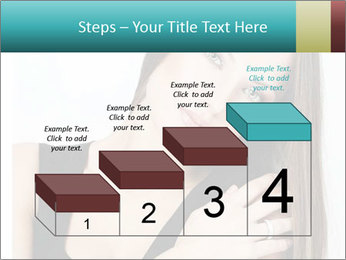 0000080193 PowerPoint Template - Slide 64