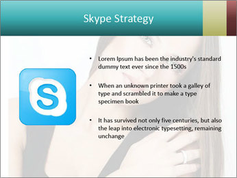 0000080193 PowerPoint Template - Slide 8