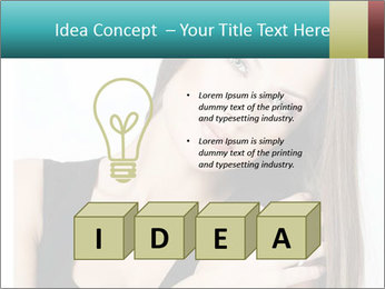 0000080193 PowerPoint Template - Slide 80