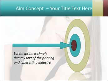 0000080193 PowerPoint Template - Slide 83