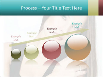 0000080193 PowerPoint Template - Slide 87