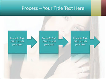 0000080193 PowerPoint Template - Slide 88