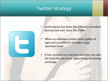 0000080193 PowerPoint Template - Slide 9