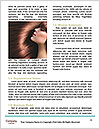 0000080193 Word Template - Page 4
