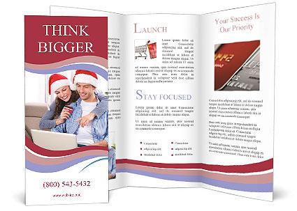 0000080194 Brochure Template