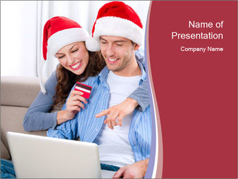 0000080194 PowerPoint Template - Slide 1