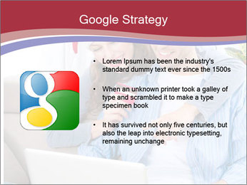 0000080194 PowerPoint Template - Slide 10