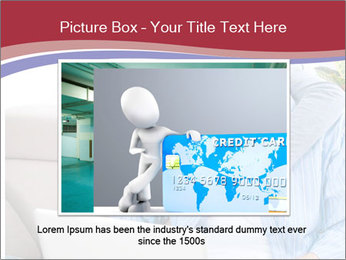 0000080194 PowerPoint Template - Slide 15