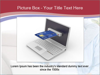 0000080194 PowerPoint Template - Slide 16