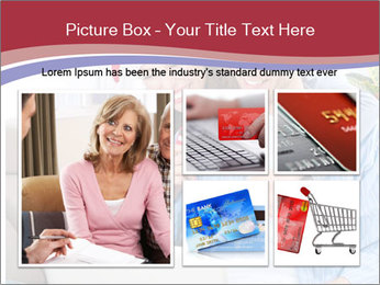 0000080194 PowerPoint Template - Slide 19