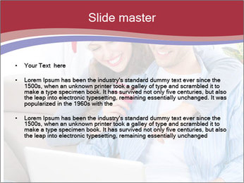 0000080194 PowerPoint Template - Slide 2