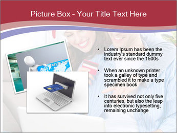 0000080194 PowerPoint Template - Slide 20