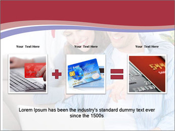 0000080194 PowerPoint Template - Slide 22