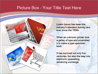0000080194 PowerPoint Template - Slide 23