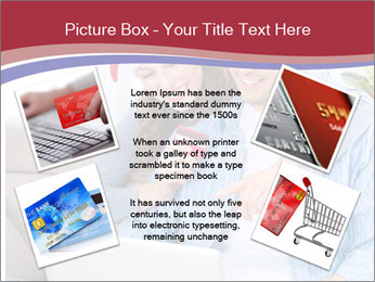 0000080194 PowerPoint Template - Slide 24