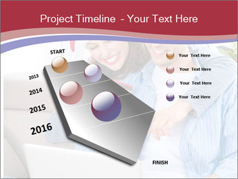 0000080194 PowerPoint Template - Slide 26