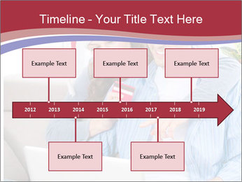 0000080194 PowerPoint Template - Slide 28