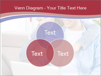 0000080194 PowerPoint Template - Slide 33