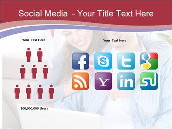 0000080194 PowerPoint Template - Slide 5