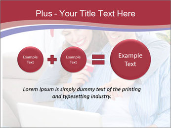 0000080194 PowerPoint Template - Slide 75
