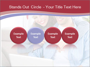 0000080194 PowerPoint Template - Slide 76