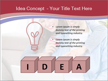 0000080194 PowerPoint Template - Slide 80
